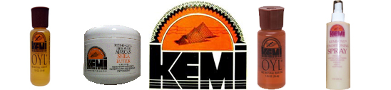 Kemi Laboratories