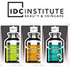 IDC Institute Beauty And Skincare